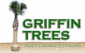 Griffin Trees Wholesale Nursery - Over 300 acres of field grown material in Okeechobee and Highlands County.